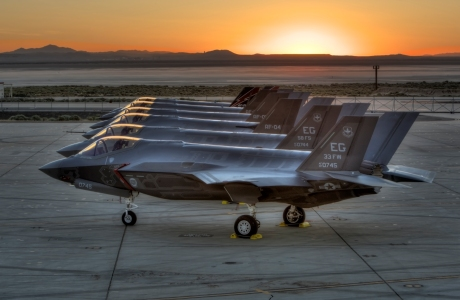 f35_edwards6_large
