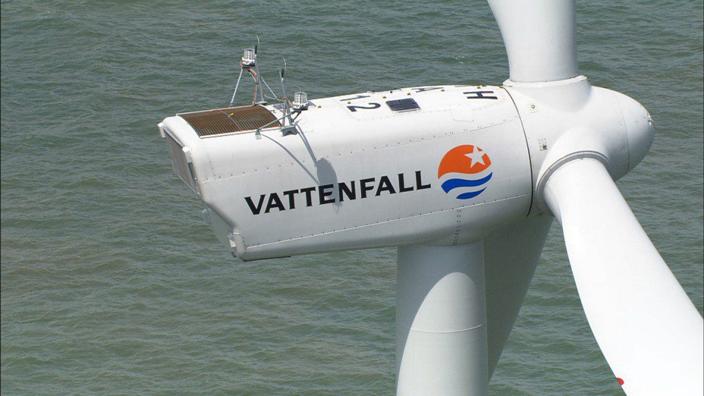 Vattenfall-Sets-Aside-EUR-5.5-Billion-for-Wind-Development-1024x576